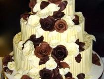 wedding-cakes-003-2
