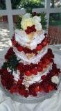 .facebook_1535816101381