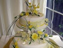 wedding-cakes-002-2