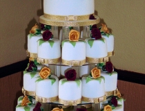 wedding-cakes-004-2