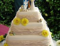 wedding-cakes-015