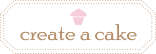 Create a cake – Cake designer South Wales