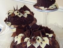 wedding-cakes-007