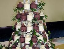 wedding-cakes-020
