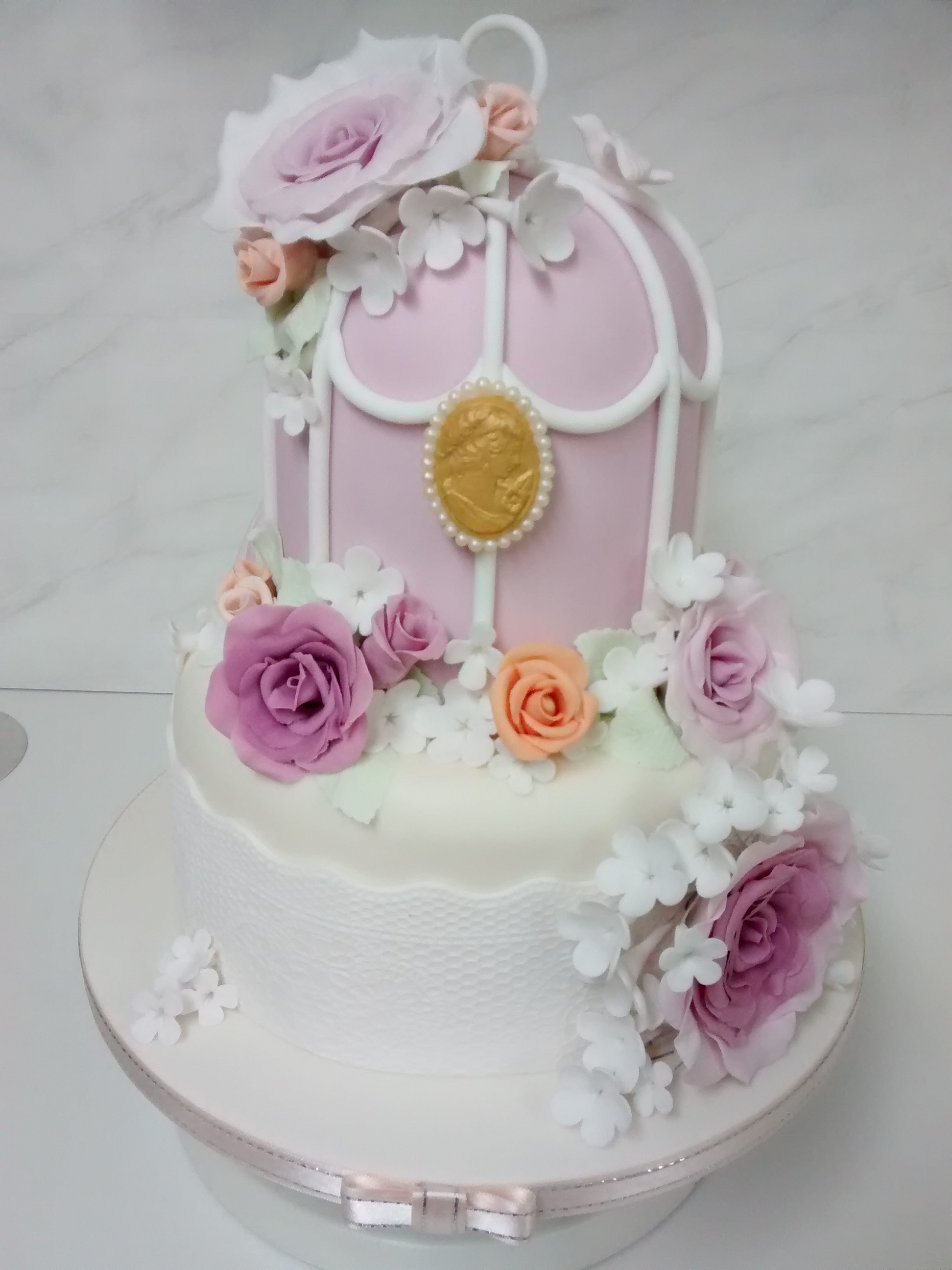wedding cake bridgend wedding cakes south wales wedding cake designer bridgend 22093