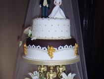 wedding-cakes-004