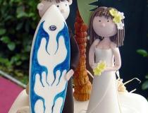 wedding-cakes-014